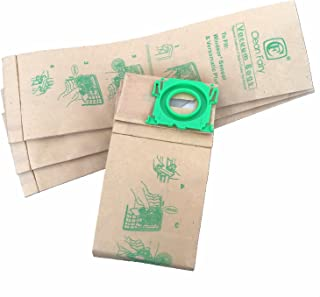 windsor versamatic vacuum bags