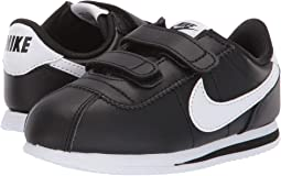 Cortez Basic SL (Infant/Toddler)