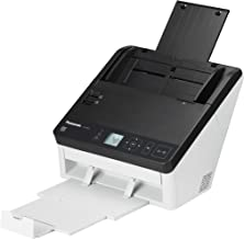 Panasonic KV-S1057C-MKII Document Scanner photo