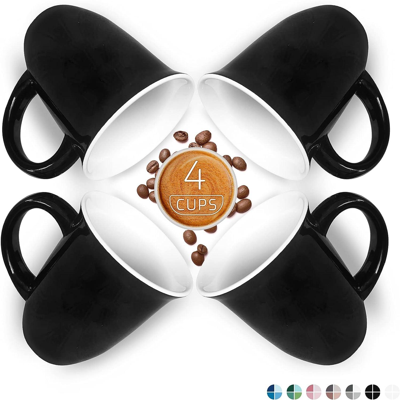 Sophie Panda Challenge the lowest price of Japan ☆ Stoneware Coffee Ceramic Mug Tea Cups Tulsa Mall