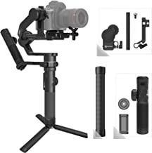 Best small dslr stabilizer Reviews