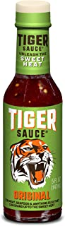 Best schezwan sauce tesco Reviews