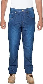 Best kevlar jeans sale Reviews