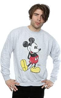 mickey mouse michael jackson shirt