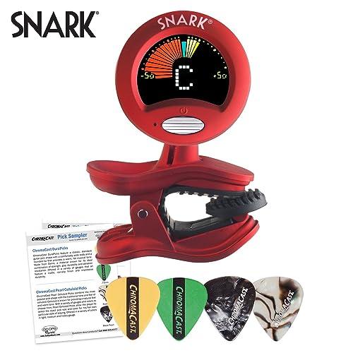 Super Snark: Amazon com