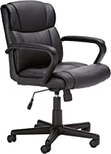 Best Chair For Home Office [2020 Picks]