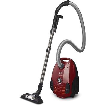 Electrolux EPF6ANIMAL - Aspiradora (800 W, Aspiradora cilíndrica, Secar, Bolsa para el polvo, 3,5 L, Filtro higiénico): Amazon.es: Hogar
