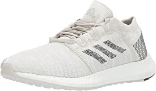 adidas Kids Pure Boost Go Running Shoe