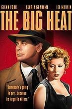 the big heat 1953