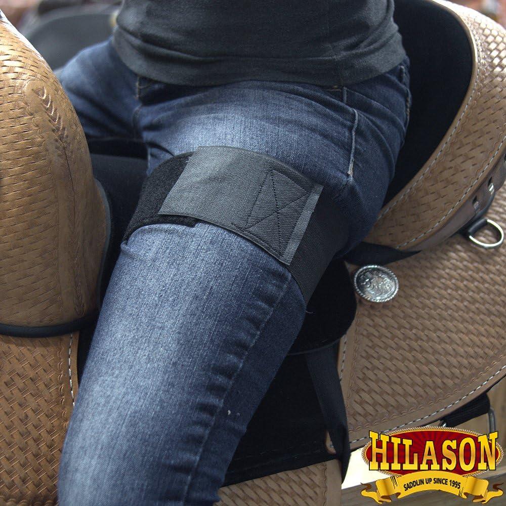 HILASON Western Anti Slip Grip Horse Cover Saddle Bl Price reduction Riding Sale Seat
