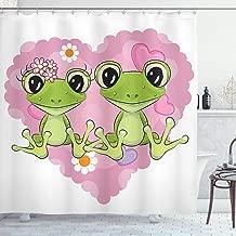 Best cartoon frogs in love Reviews