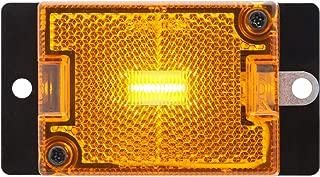 Optronics MCL52AHXBP LED Marker Light