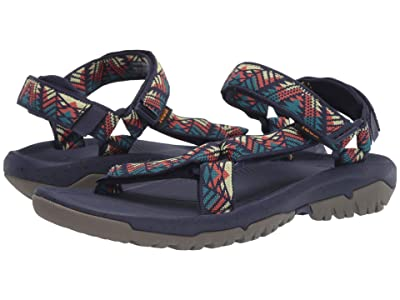 Teva Hurricane XLT2 (GC100 Boomerang) Men