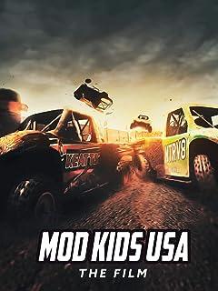 Jgd Mod Kid