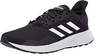 Women's Duramo 9 Running Shoe