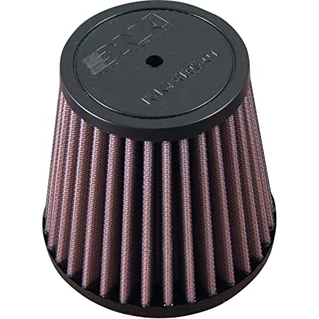 07-13 PN P-K6N06-01 DNA High Performance Air Filter for Kawasaki KLE 650