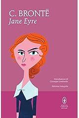 Jane Eyre (eNewton Classici) Formato Kindle