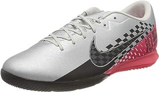 Nike Vapor 13 Academy NJR IC, Scarpe da Calcetto Indoor Unisex-Adulto