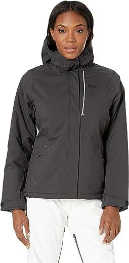 Snowstar Jacket