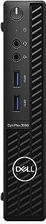 Opti 3080 MFF/i3-10105T/4GB/128GB