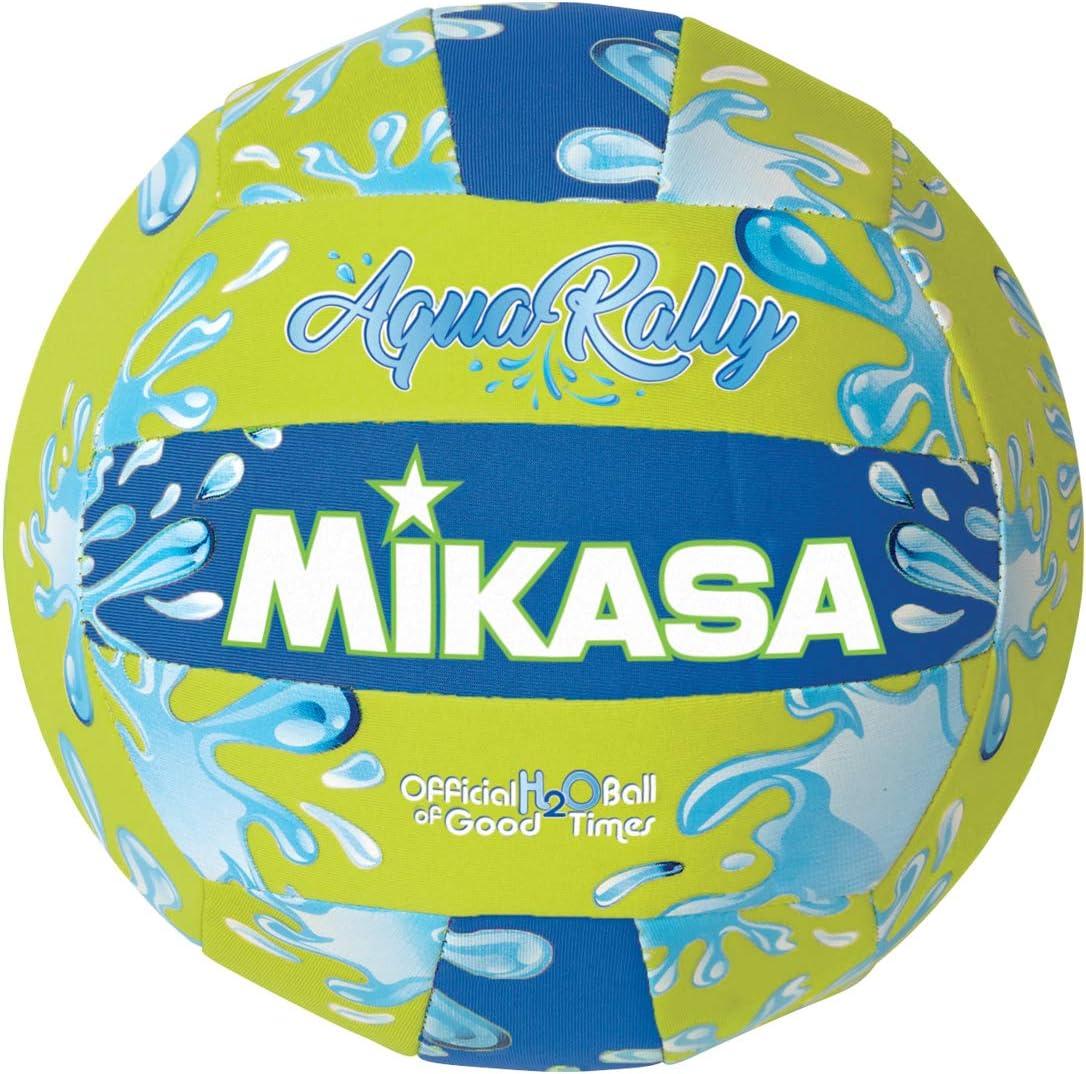 Our shop most popular NEW MIKASA Aqua Rally