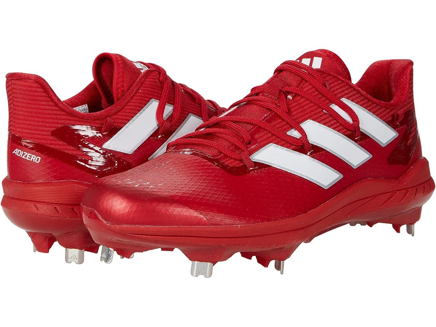 Adidas Adizero Afterburner 8 Baseball