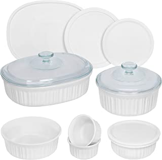Best corningware and more Reviews