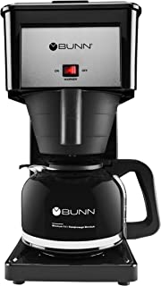 Best bulk coffee brewer Reviews