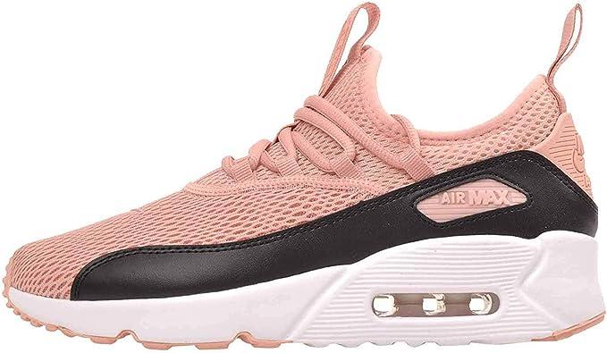 Nike Air Max 90 Ez Girls Shoes