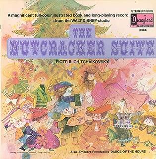 The Nutcracker Suite (Original 1970 Walt Disney Release)