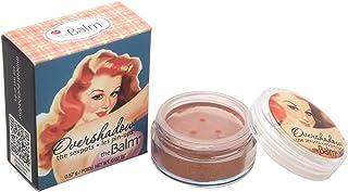 Thebalm Overshadow Shimmering All Mineral Eyeshadow - You Buy, I'Ll Fly, 0.02 oz