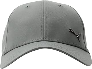 1cc34c3a Amazon.in: Top Brands - Caps & Hats / Accessories: Clothing ...