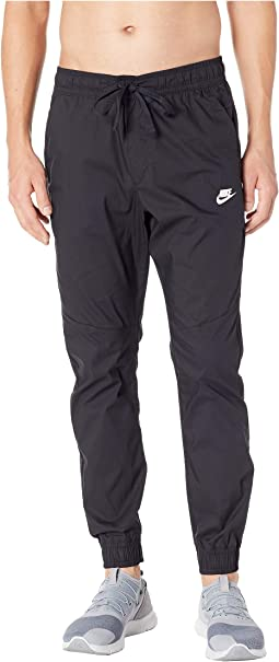 NSW Jogger Woven Core Street