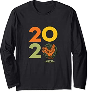 Best gsw chinese new year shirts Reviews