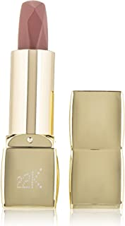 Mikyajy 22K Matte Comfort 18% Moisturizing Lipstick, No.305 Shade, 3.5 gm