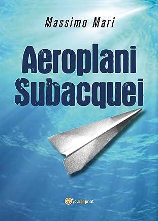 Aeroplani subacquei