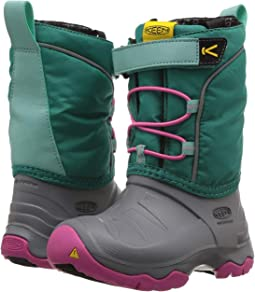 Lumi Boot WP (Toddler/Little Kid)