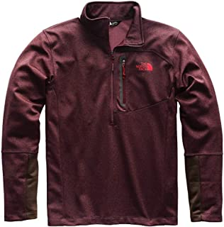 The North Face Men's Canyonlands