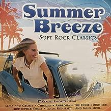 Summer Breeze Soft ROck Classics