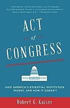 Best act of congress kaiser Reviews