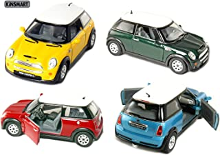 Best tomica scale models Reviews