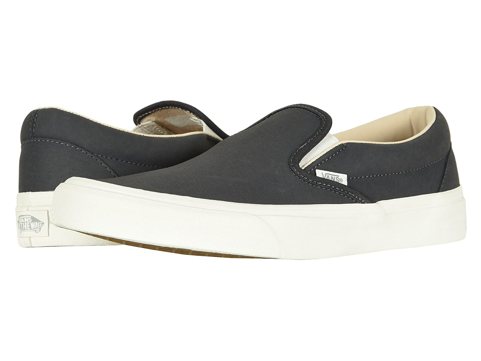 Vans Classic Slip-On™Atmospheric grades have affordable shoes