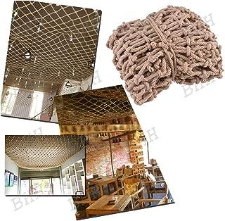 Recinzioni Per Giardino In Cemento.Cemento Recinzione In Plastica Gesso Doppio Vaso Ringhiera Per