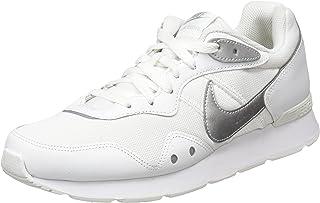 Nike Venture Runner, Chaussure de Course sur Route Femme