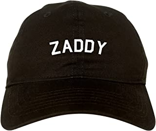 zaddy hat