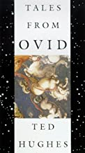 Best tales from ovid Reviews