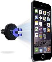 Aduro U-Grip Magnetic Vent Car Mount Universal Holder for all Smartphones