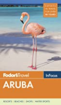 Best aruba road map Reviews