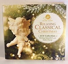 `Tis the Season: Relaxing Classical Christmas