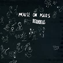Best mouse on mars instrumentals Reviews